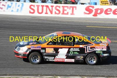 SEP 18 2021 DAVE FRANKS PHOTOS  (141)