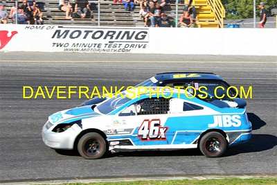 SEP 18 2021 DAVE FRANKS PHOTOS  (149)