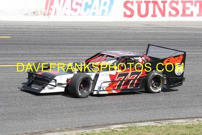 SEP 18 2021 DAVE FRANKS PHOTOS  (4)