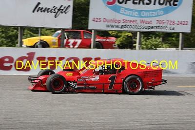 SEP 18 2021 DAVE FRANKS PHOTOS  (20)
