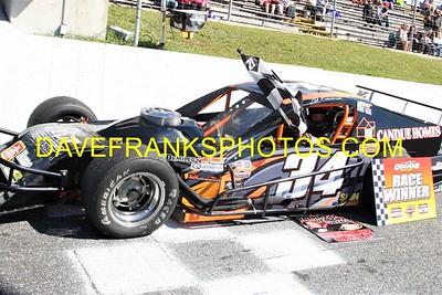 SEP 18 2021 DAVE FRANKS PHOTOS  (269)