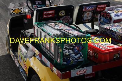 SEP 18 2021 DAVE FRANKS PHOTOS  (334)
