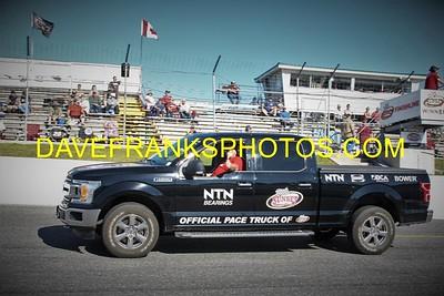 SEP 18 2021 DAVE FRANKS PHOTOS  (119)
