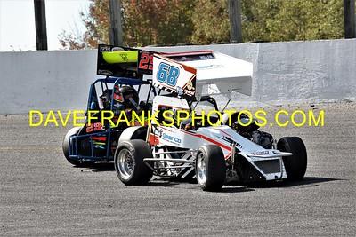 SEP 18 2021 DAVE FRANKS PHOTOS  (79)