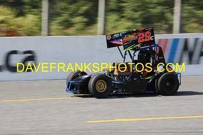 SEP 18 2021 DAVE FRANKS PHOTOS  (60)