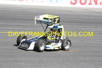 SEP 18 2021 DAVE FRANKS PHOTOS  (65)