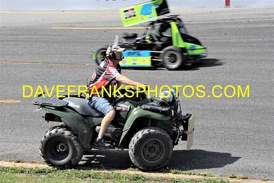 SEP 18 2021 DAVE FRANKS PHOTOS  (77)