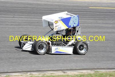 SEP 18 2021 DAVE FRANKS PHOTOS  (67)