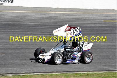 SEP 18 2021 DAVE FRANKS PHOTOS  (64)