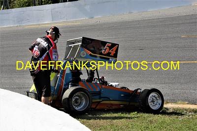 SEP 18 2021 DAVE FRANKS PHOTOS  (62)