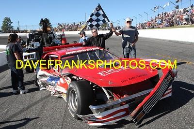 SEP 19 2021 DAVE FRANKS PHOTOS (69)