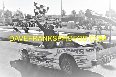 SEP 19 2021 DAVE FRANKS PHOTOS (85)