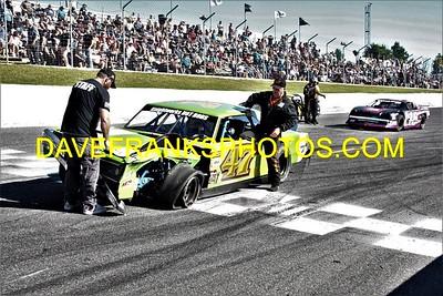 SEP 19 2021 DAVE FRANKS PHOTOS (191)