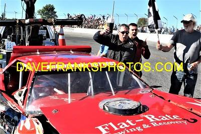 SEP 19 2021 DAVE FRANKS PHOTOS (78)