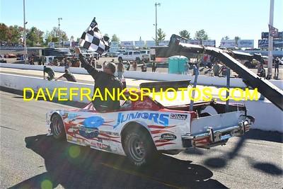 SEP 19 2021 DAVE FRANKS PHOTOS (84)
