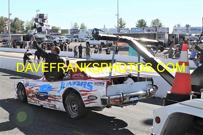 SEP 19 2021 DAVE FRANKS PHOTOS (83)