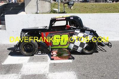 SEP 19 2021 DAVE FRANKS PHOTOS (3)