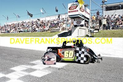 SEP 19 2021 DAVE FRANKS PHOTOS (16)