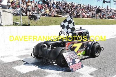 SEP 19 2021 DAVE FRANKS PHOTOS (19)