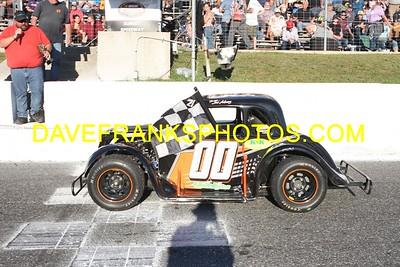 SEP 19 2021 DAVE FRANKS PHOTOS (144)