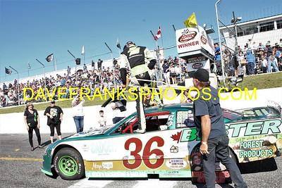 SEP 19 2021 DAVE FRANKS PHOTOS (56)