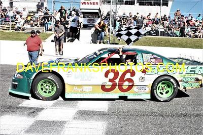 SEP 19 2021 DAVE FRANKS PHOTOS (48)