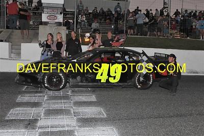 SEP 19 2021 DAVE FRANKS PHOTO (155)