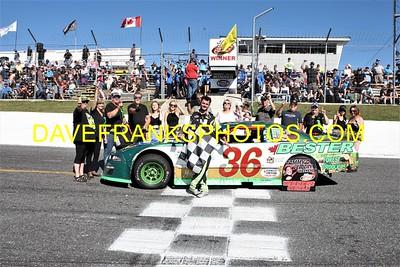 SEP 19 2021 DAVE FRANKS PHOTOS (60)