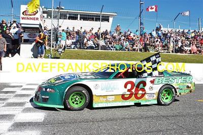 SEP 19 2021 DAVE FRANKS PHOTOS (47)