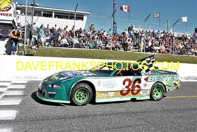 SEP 19 2021 DAVE FRANKS PHOTOS (46)