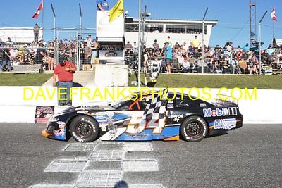 SEP 19 2021 DAVE FRANKS PHOTOS (125)