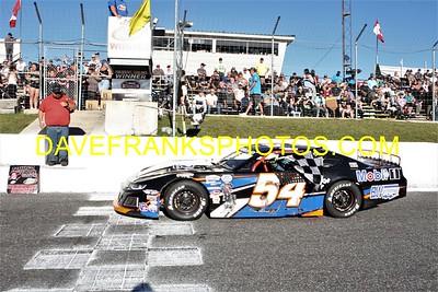 SEP 19 2021 DAVE FRANKS PHOTO (119)