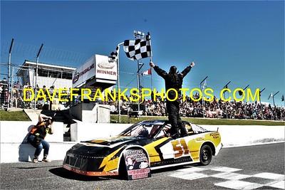 SEP 19 2021 DAVE FRANKS PHOTOS (33)