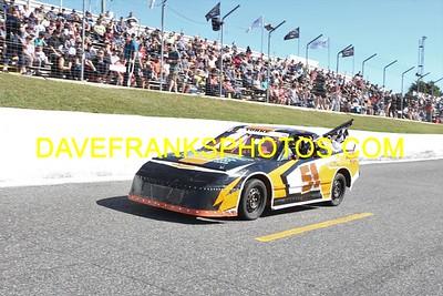 SEP 19 2021 DAVE FRANKS PHOTOS (28)