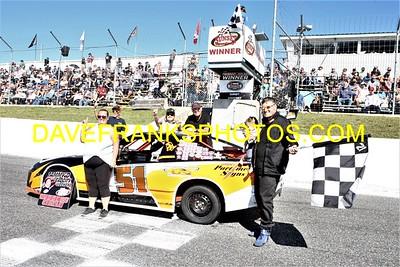 SEP 19 2021 DAVE FRANKS PHOTOS (44)