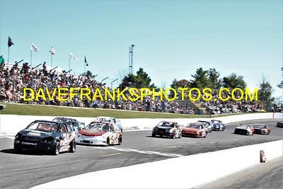 SEP 19 2021 DAVE FRANKS PHOTOS (648)