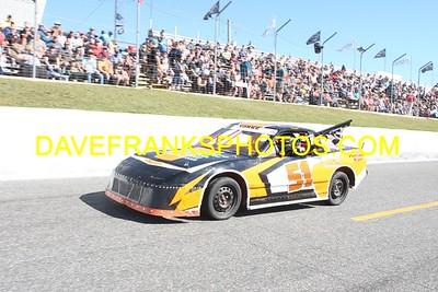 SEP 19 2021 DAVE FRANKS PHOTOS (30)
