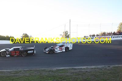 SEP 19 2021 DAVE FRANKS PHOTOS (305)