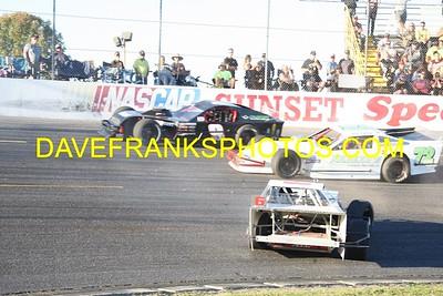 SEP 19 2021 DAVE FRANKS PHOTOS (295)