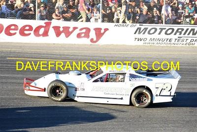 SEP 19 2021 DAVE FRANKS PHOTOS (304)