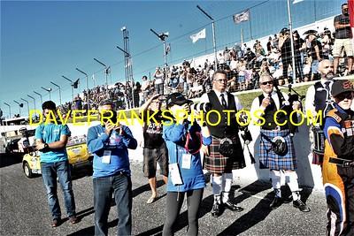 SEP 19 2021 DAVE FRANKS PHOTOS (109)