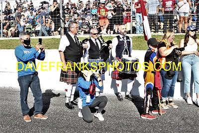 SEP 19 2021 DAVE FRANKS PHOTOS (104)