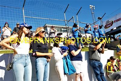 SEP 19 2021 DAVE FRANKS PHOTOS (102)