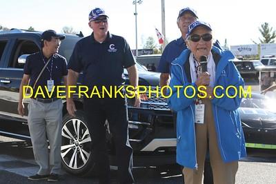 SEP 19 2021 DAVE FRANKS PHOTOS (96)
