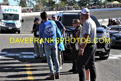 SEP 19 2021 DAVE FRANKS PHOTOS (92)