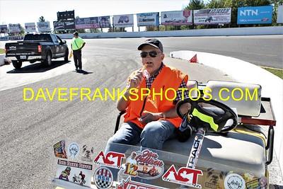 SEP 19 2021 DAVE FRANKS PHOTOS (15)