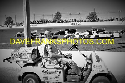 SEP 19 2021 DAVE FRANKS PHOTOS (21)