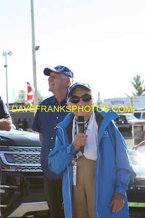 SEP 19 2021 DAVE FRANKS PHOTOS (98)
