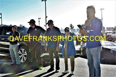 SEP 19 2021 DAVE FRANKS PHOTOS (94)