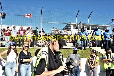 SEP 19 2021 DAVE FRANKS PHOTOS (107)